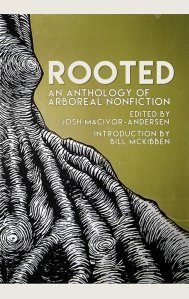 rooted anthology